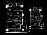 20050324-船橋市浜町2・ザウス跡開発・ゼファー・ワンダーベイシティサザン・モデルルーム-2318-DSC07143