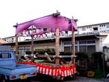20050827-若松団地盆踊り-1802-DSCF0619