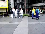 20050323-東京都千代田区丸の内・東京国際フォーラム・卒業式-0935-DSC07027