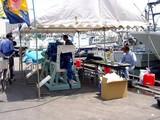 20050521-船橋市湊町3・船舶用エンジン・スズキ-1246-DSC01629