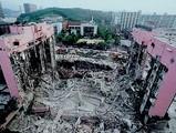1995年06月29日:韓国・三豊百貨店崩落事件060