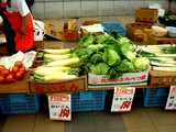 20050919-船橋市JRA中山ケイバ・フリーマーケット-1153-DSCF2343