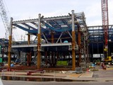 20050710-船橋市浜町2・ザウス跡地再開発・イケア船橋店舗工事-1402-DSC01338
