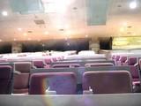 20050807-中山競馬場・花火大会-1910-DSC04331