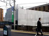 20050224-東京都江東区潮見2・ホームセンターコーナン潮見店-0925-DSC05307