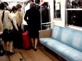 20050401-JR京葉線・JR東京駅・入社式-0856-DSC07767