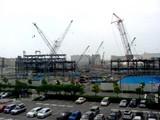 20050605-船橋市浜町2・ザウス跡地再開発・イケア船橋店舗工事-1053-DSC02664