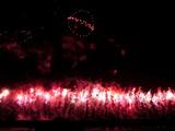 20050807-中山競馬場・花火大会-2002-DSC01268