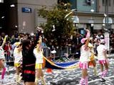 20051120-ロッテマリーンズ・幕張パレード-1158-DSC08022