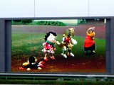 20050807-中山競馬場・花火大会-1804-DSC04223