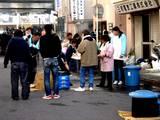 20051225-浜町西青年会・もちつき大会-1017-DSC02043