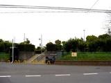 20050501-船橋市東船橋3・宮本台北公園-1039-DSC09796