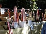 20051023-船橋大神宮・相撲大会-0925-DSC01121
