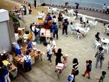 20050828-船橋親水公園・キャンドルナイト-1736-DSCF0832