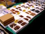 20050604-船橋市市場1・船橋中央卸売市場・ふなばし楽市-1026-DSC02480