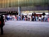 20050827-船橋中央市場盆踊り-1734-DSCF0561