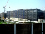 20050901-ザウス跡地再開発・イケア船橋店舗工事-0840-DSCF0911