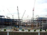 20050705-船橋市浜町2・ザウス跡地再開発・イケア船橋店舗工事-0853-DSC00774