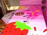 20050316-JR東京駅・お土産・桜と苺のケーキ・春がきた-2212-DSC06824