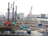 20050301-船橋市浜町2・ザウス跡開発・イケア船橋-0859-DSC05641