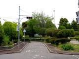 20050501-船橋市東船橋3・宮本台北公園-1042-DSC09806