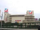 20040920-イトーヨーカドー津田沼店-DSC05500