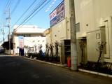 20051217-船橋市南本町・東武ストア-0931-DSC00866