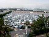 20050218-0913-東京ディズニーリゾート・東京ディズニーランド-DSC08291