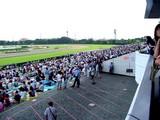 20050807-中山競馬場・花火大会-1736-DSC04179