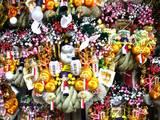 20051203-船橋宮本・大神宮お酉様-0956-DSC09564