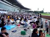 20050807-中山競馬場・花火大会-1735-DSC04177