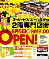 20050805-東京都豊洲・スーパービバホーム豊洲-0925-DSC03779