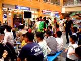 20050827-ビビットスクエア・納涼ムシキング祭-1356-DSCF0511
