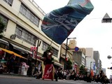 20050724-ふなばし市民まつり・YOSAKOI-1219-DSC02665
