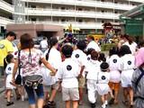 20050730-船橋ファミリィータウン夏祭り-1036-DSC03356