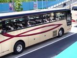 20050519-船橋市浜町2・ららぽーとホテルサンガーデン・修学旅行バス-0900-DSC00134