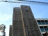 20051123-サン中央ホーム・湊町2丁目中央ビル-1342-DSC08448