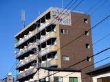 20051224-サン中央ホーム・サン中央ホームNo.10-No.11-0952-DSC01783
