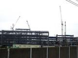 20050712-船橋市浜町2・ザウス跡地再開発・イケア船橋店舗工事-0903-DSC01418