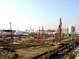 20050326-船橋市浜町2・ザウス跡開発・ゼファー・ワンダーベイシティサザン-1551-DSC07206