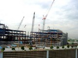 20050705-船橋市浜町2・ザウス跡地再開発・イケア船橋店舗工事-0853-DSC00773