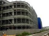 20051009-船橋市浜町2・イケア船橋・店舗建設-1610-DSCF3534