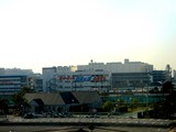 20051025-ふなばしオートレース-0855-DSC01465