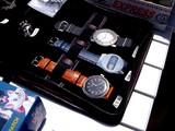 20050529-習志野市芝園1・日産カレスト幕張・カレストホール前ひろば・フリーマーケット-1018-DSC02085