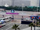 20050218-0913-東京ディズニーリゾート・東京ディズニーランド-DSC08295