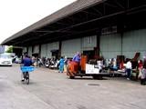 20050604-船橋市市場1・船橋中央卸売市場・ふなばし楽市-1035-DSC02495