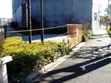 20051205-本町6・ヒューザー・セントレジアス船橋-1232-DSC00010