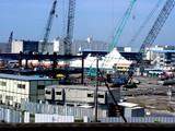 20050526-船橋市浜町2・ザウス跡開発・イケア船橋-0911-DSC01979