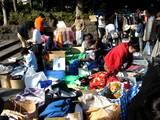 20051113-行田公園・フリーマーケット-0936-DSC06819