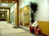 20050402-船橋市浜町2・ビビットスクエア4F・クリニックモール・かわい内科クリニック・オープン-1547-DSC08637